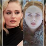 Sophie Turner Movies and TV Shows
