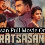 ratsasan full movie online cover